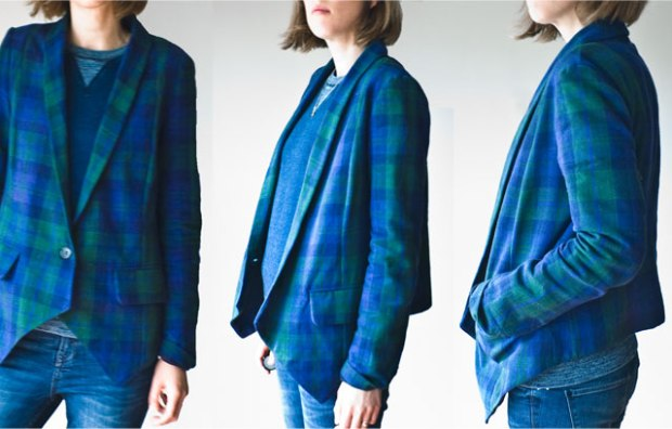 checked-jacket