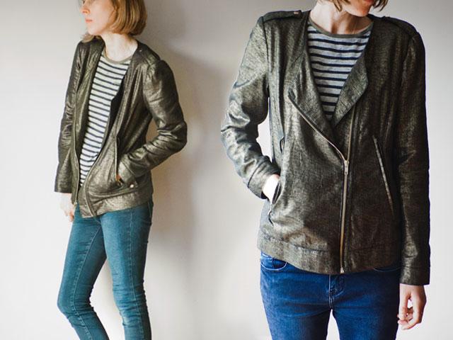 gold-jacket-1