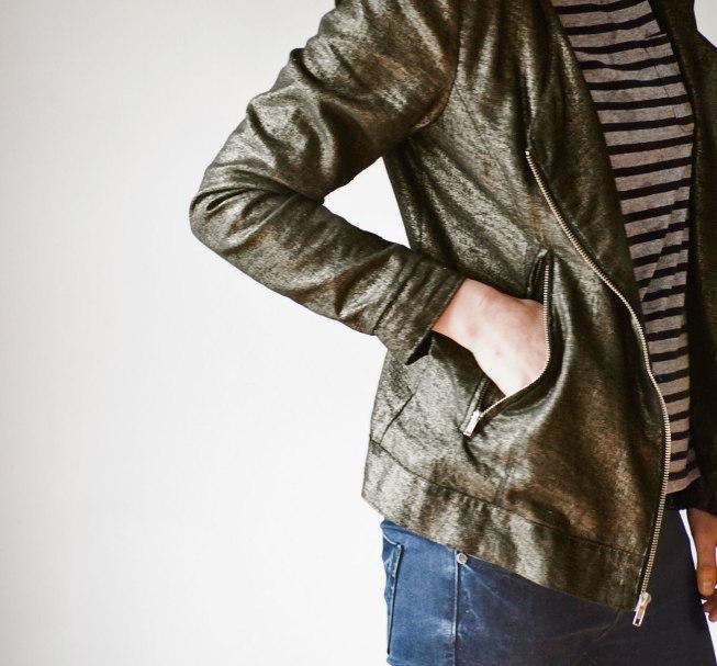 gold-jacket-5