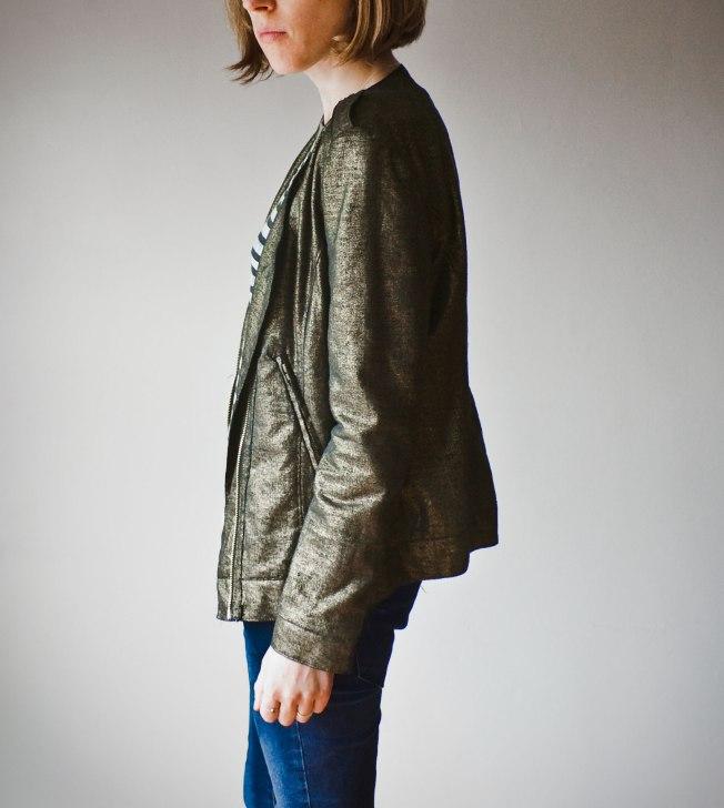 gold-jacket2