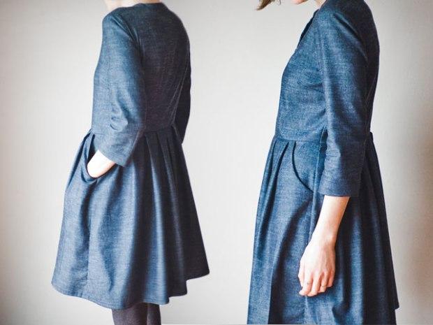 pleasted-dress-2