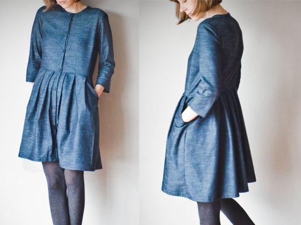 pleated-dress-4
