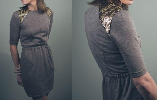 ponti-sequin-dress
