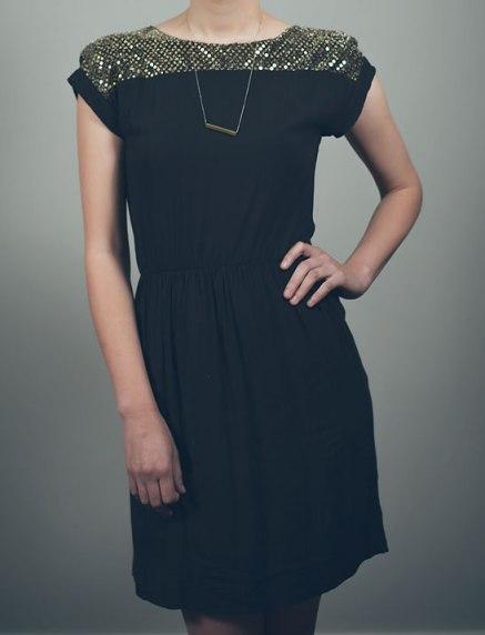 sequin-yoke-dress-2