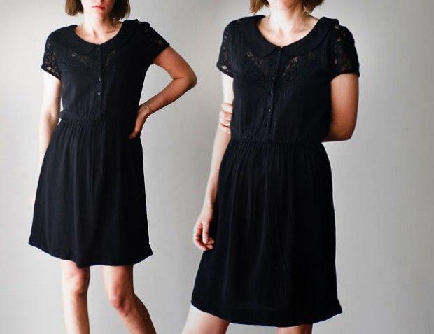 Black-Peter-pan-dress4