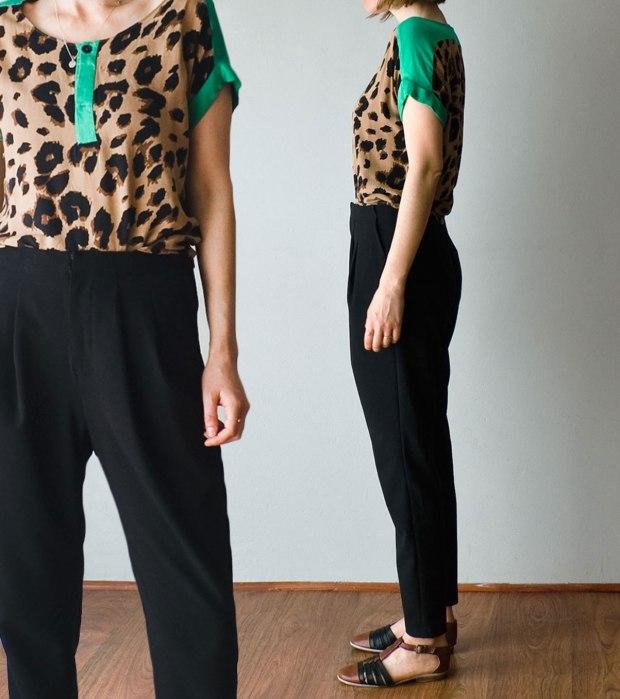 black-pants-6