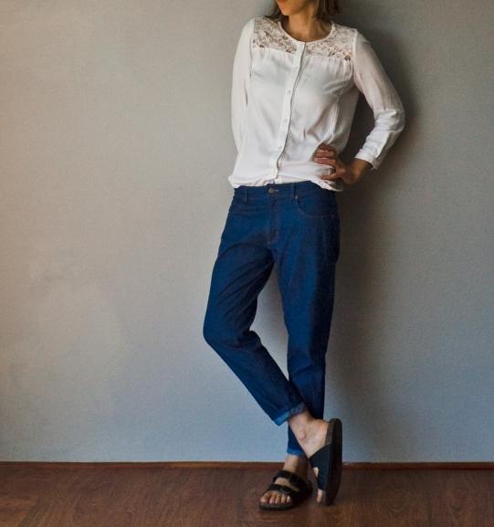 boyf-jeans-1
