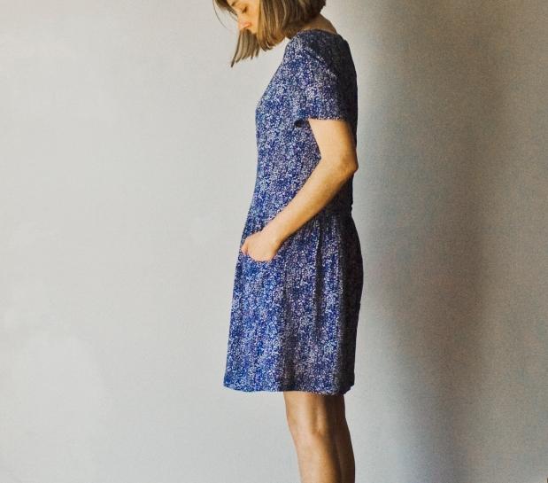 anna-dress-2
