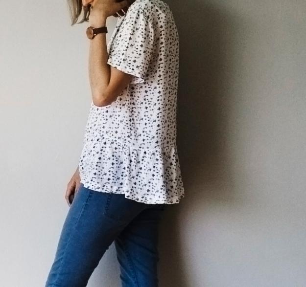 flounce-blouse-3