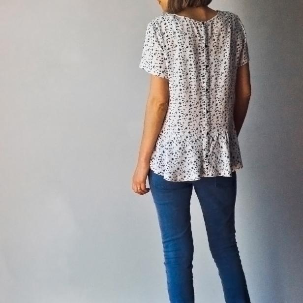 flounce-blouse-6