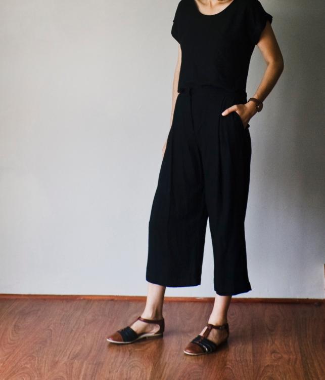 black-culottes-2