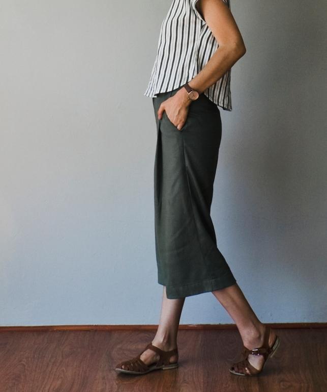 khaki-culottes-3