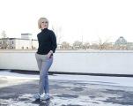 cayler pants - anya --9