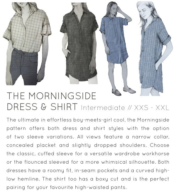morningside-pattern-front.jpg