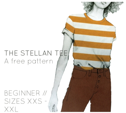 stellan-pattern-cover